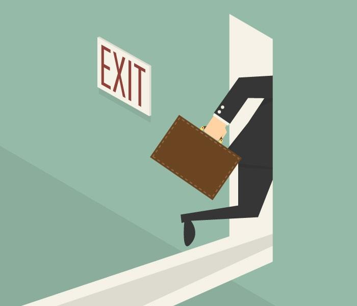 5-signs-ee-leaving