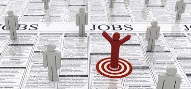 jobs*750xx1500-844-0-141